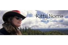 Logo for  Kitty Norris
