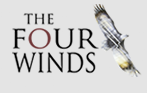 The Four Winds Paratitioner Directory